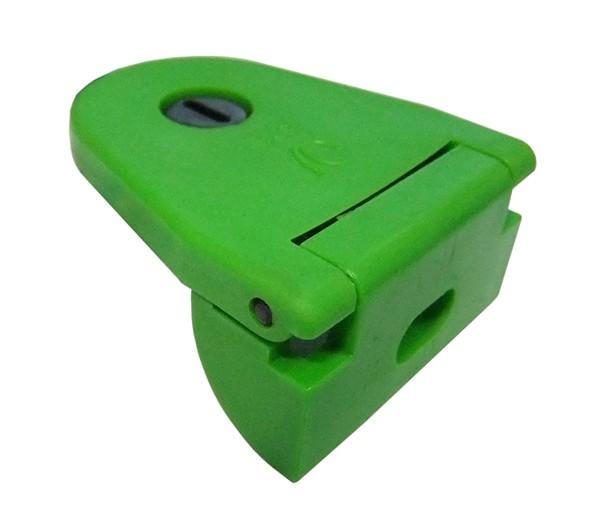 DB1导纱板绿